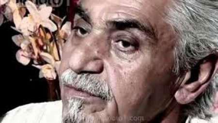 شکایت قانونی وکیل شاعر خارج نشین از خواننده ی شهرزاد!!