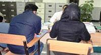 ماجرای زن جوان تهرانی که با دیدن یک خواب تن به ازدواجی نا موفق داد