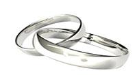 ۷ راهکار برای اینکه زندگی زناشوییتان را آپدیت کنید / همه رمز و رازهای یک زندگی زناشویی