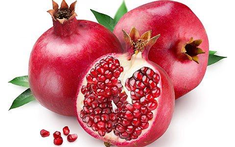 معجره انار برای سلامت مردان , نقش مهم آن در سطح تستوسترون بدن