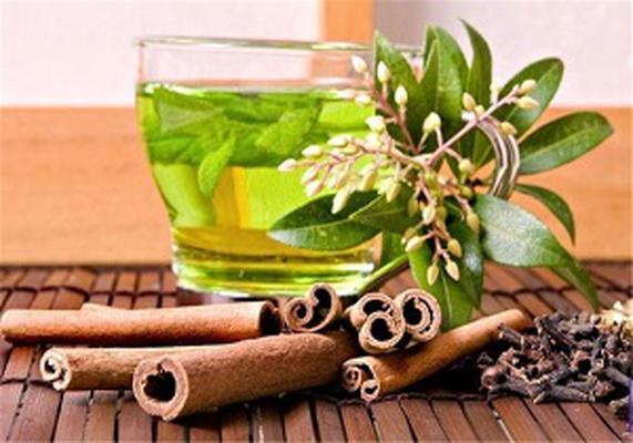 دمنوش گیاهی که با خوردن آن از سرماخوردگی خداحافظی کنید