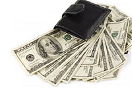 ۷ باور غلط درباره پول که شما را فقیر نگه می دارد و پولدار نمی شوید