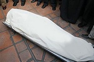 کشف جسد تازه عروس مرموز در یکی از مسافرخانههای مشهد