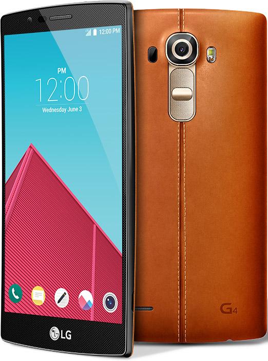 تلفن های همراه که نباید آنها را خریداری کرد !علت نخریدن آنها چیست؟ +عکس