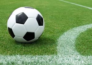 اتفاقی عجیب که برای اولینبار در فوتبال ایران رخ داده است
