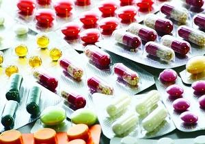 مصرف این داروها همراه با لبنیات اکیدا ممنوع! تداخل دارویی دارند