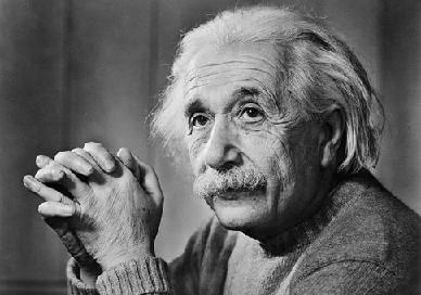 دانشمند ایرانی نظریه فیزیک معروف انیشتین را به چالش کشید !!