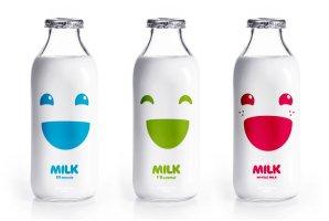 ۴ باور شایع و نادرست در مورد شیر که بین اکثر مردم رایج است!