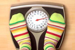 نکات ایرانی ها در کاهش وزن