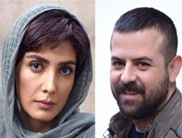 دو بازیگر دیگر به فیلم سینمایی آذر به تهیهکنندگی نیکی کریمی پیوستند + عکس