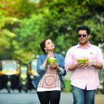 سلام بمبئی با ۱ میلیارد تومان فروش در یک روز کولاک کرد