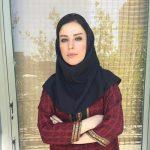 مادر و دختر باورنکردنی در سینمای ایران که هر دو بازیگران سینما و تلویزیون هستند!