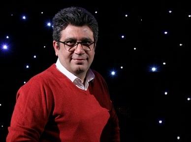 واکنش رضا رشیدپور به شعارهای بازی تراکتورسازی با استقلال
