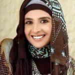 پشیمانی بازیگر زن معروف و سرشناس از دوران بی حجابی اش