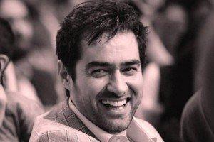 شهاب حسینی در برنامه نود
