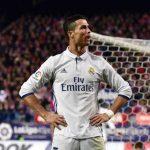 ستاره رئال مادرید از سوی مجله World Soccer بهترین بازیکن جهان انتخاب شد