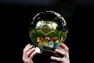 کریستیانو , فاحش ترین دلیل پیروزی کریس رونالدو فاتح توپ طلا بر لیونل مسی