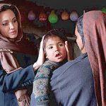 آنجلینا جولی بازیگر سرشناس آمریکایی می خواهد به ایران بیاید