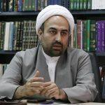 آمریکا از این آخوندها می ترسد !! روحانیان مردمی در نبرد با تکفیری ها در عراق