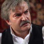 مهدی سلطانی بازیگر سریال شهرزاد عکسی از 5 سالگی خود منتشر کرد