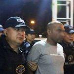 دستگیری متهم به ایجاد یکی از مرگبارترین آتش سوزیهای جهان