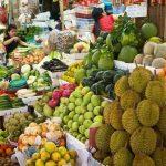 زنان بلندقد سبزیجات بیشتری مصرف کنند , ریسک بروز سرطان در آنها بیشتر است