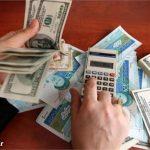 درآمدهای هنرپیشه های ایرانی سینما و تلویزیون از کجا میآید؟