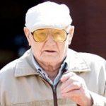 دردسر محاکمه متهم ۱۰۱ ساله!  17 تجاوز و 12 مورد رفتار ناشایست