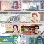 واحد پول ایران تغییر کرد + جزییات مصوبه دولت در جلسه هیات دولت