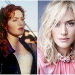 تغییر چهره بازیگران تایتانیک فیلم پرفروش تاریخ سینمای جهان پس از ۱۸ سال