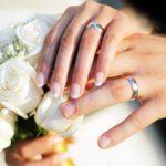 ازدواج در ماه ربیع الاول و سفارشی که از سوی قرآن و اهل بیت شده