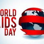 زندگی با فرد ایدزی ترس ندارد , تولد فرزند سالم از پدر و مادر مبتلا به ایدز