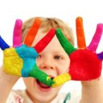 اسباببازی هایی که در مهد کودک جان کودکان شما را میگیرد