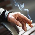 سیگار اولین علت مرگ و میر در جهان , با خواندن این مطلب دیگر سیگار نمیکشید