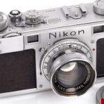 حراجی دوربین کمپانی معروف با قدمت 70 سال با قیمت 406 هزا دلار