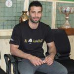 اولین ورزشکار ایرانی در راه بارسلونا و در صدر جدول بهترین گل زنان اروپا