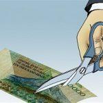 حذف صفر از پول ملی کدام کشورها تا به حال انجام شده است؟