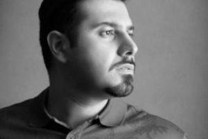 واکنش احسان خواجه امیری به ساخت جاسوئیچی اش +اینستاپست