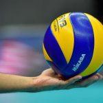 ستاره والیبال مشهور کشورمان در عین ناباوری همسرش را طلاق داد