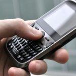 گم شدن تلفن همراه خانم مدیر در مدرسه و جنجالی که به راه انداخت