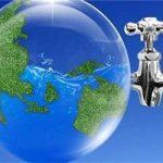 کشف آب با قدمت دو میلیارد سال!!