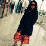 جنجال کشف حجاب یک زن عربستانی در ریاض موجی از خشونت را راه انداخت