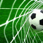 گزارش تکان دهنده و جنجالی یک مجله از فساد مالی ستارههای فوتبال