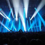 اجرای کنسرتی متفاوت در برج میلاد !! غافلگیری مخاطبان در این کنسرت
