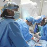 رسوایی بزرگ در یکی از بیمارستان معروف کشور توسط پرسنل جراحی