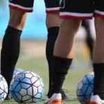 راز شکست فوتبالیست مشهور ایرانی؛ خانه مجردی دردسرساز