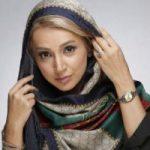 شبنم قلی خانی در برنامه زنده رود از طلاق بازیگران و هنرمندان گفت