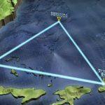 پیدا شدن هواپیما ناپدید شده در مثلث برمودا پس از گذشت ۴۶ سال