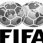 قانونی که اگر فیفا تصویبش کند، فوتبال ایران متحول میشود