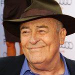 رسوایی اخلاقی هالیوودی بزرگان این سینما پس از ۴۴ سال فاش شد!